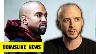Drake's Producer Noah 40 Talks Kanye West Part on 'Two Birds One Stone' Dissing Kid Cudi & Pusha T