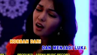 Yelse Hati Siapa Tak Luka Remixs  6 By Mozanam