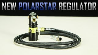 First Look: Polar Star MRS Regulator - Airsoft GI
