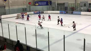 2018 03 10 PWB Haverford 1
