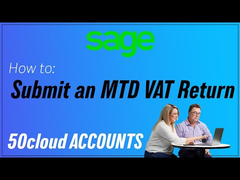sage-50cloud-accounts-(uk)---submitting-your-mtd-vat-return
