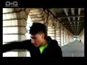 ANAKIN  : (Electro Dance) by RiSTOURNE http://www.RiSTOURNE.TV
