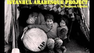 Istanbul arabesque project (iap) - ben de Özledim (ferdi tayfur)