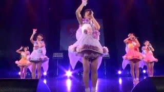 Luce Twinkle Wink☆ - ナミダイロ