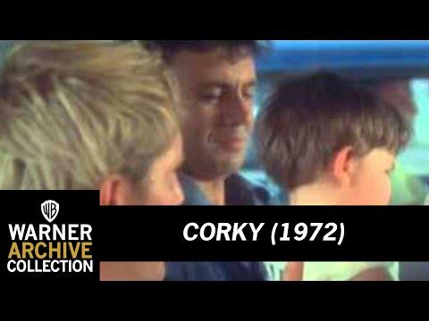 Corky (Preview Clip)