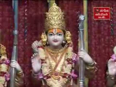 Ashok Bhayani   Duniya Chale Na Shri Ram Ke Bina   Shri Ram Dhun