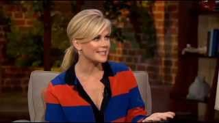 Alison Sweeney Bakes Up A Recipe For Murder