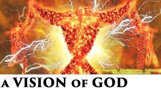 #5 Ezekiel 1 + 10, Prophet Ezekiel