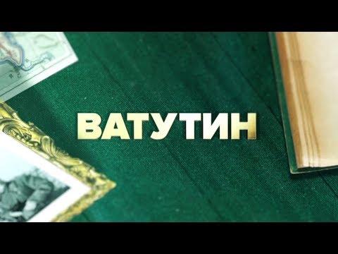 смотреть онлайн война и мир русское кино