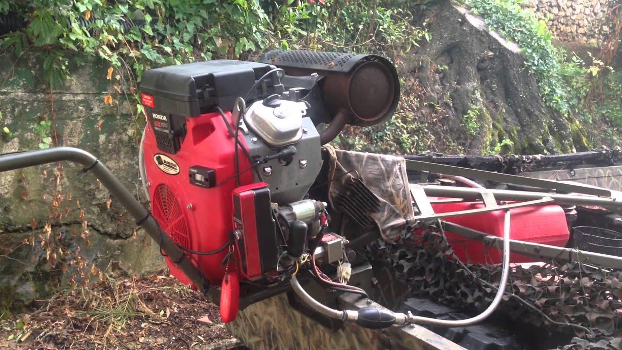 Honda Gx670 Engine Honda Engine Problems And Solutions – Honda Gx670 24 Hp Wiring Diagram