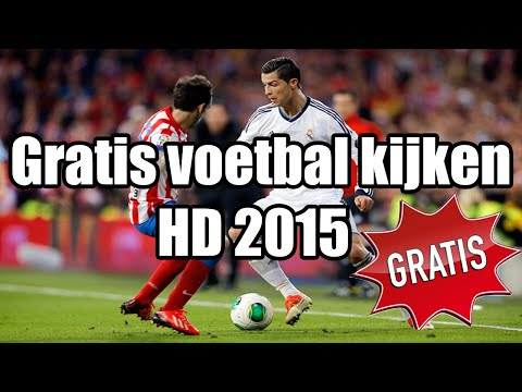 Cristiano Ronaldo Goals In Uefa Champions League