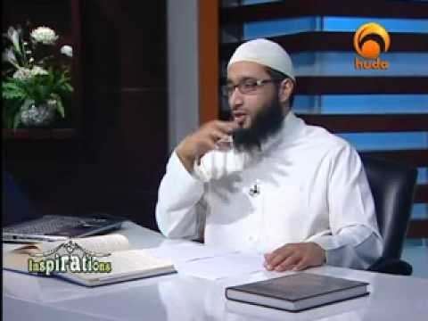 Inspirations The Arabian Peninsula entered Islam