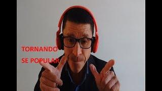 Tornando se popular - Cdeca Vídeos, ep.5