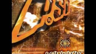Pitchshifter - Eight Days (Heat Treatment Remix)