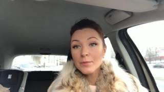 видео свадебный стилист