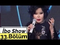 Bülent Ersoy İbo Show 33 Bölüm 2 Kısım 2009 mp3