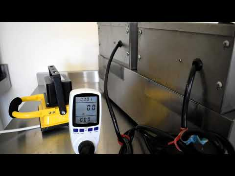 Basic food safety - temporary food stall – electrical equipment and power supply Lesson 07 2017