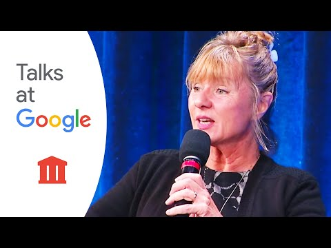 "Dawn Engle: ""One Billion Acts of Peace"" 