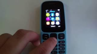 How To Change Language In Nokia Phones
