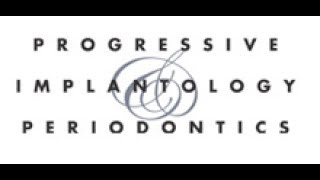 Progressive Implantology & Periodontics - Full Show DRAFT  v1.2