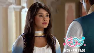Download Video Zee World: Weekly Highlights - Sept W2 2017 MP3 3GP MP4