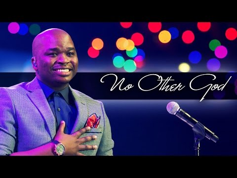 Spirit Of Praise 6 feat. Dr Tumi - No Other God
