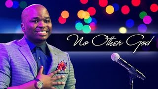 Download Video Spirit Of Praise 6 feat. Dr Tumi - No Other God MP3 3GP MP4