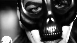 Marilyn Manson Hey, Cruel World Official Video HD