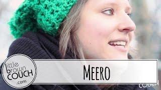 Meero - Don