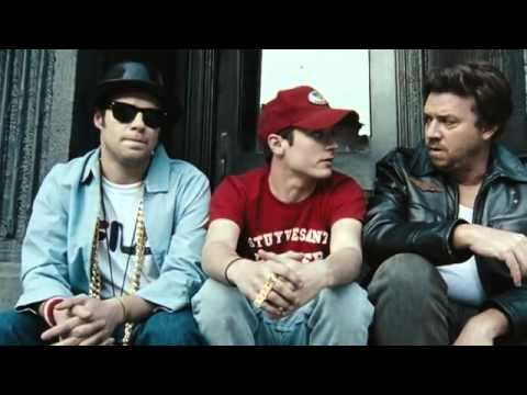 Beastie Boys    Fight For Your Right Revisited Full Length