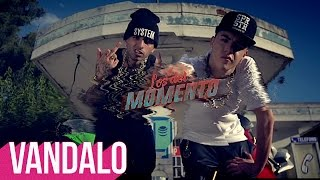 Marka Akme - Los Del Momento - Ft. Mr. Thug ( Video Oficial)