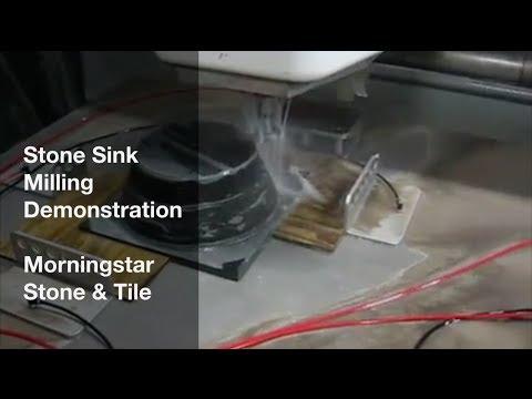morningstar stone and tile youtube