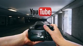 10 Tips: How to Make YouTube Videos(This week I'm sharing my tips for making YouTube videos, whether you're just starting out or have experience. BLOG POST: http://dslrguide.tv/tips-for-youtube ..., 2015-04-11T21:12:11.000Z)