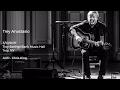 Trey Anastasio Live at Troy Savings Bank Music Hall, Troy, NY - 3/10/2017 Full Show AUD