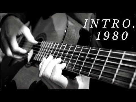 Introdução musica 1980