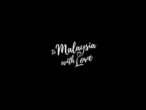 #PETRONAS National & Malaysia Day 2016   To Malaysia With Love #TakeCare