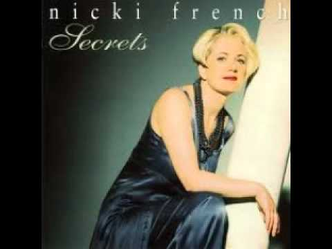 Nicki French - Total Eclipse Of The Heart 2011 .mp4