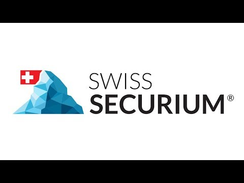 Swiss Securium®  for PC - latest version 2020 free download
