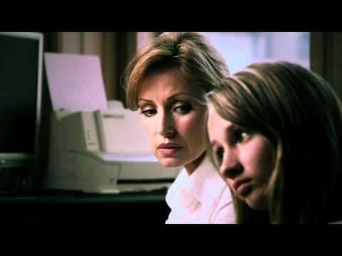 BASTARDI 3 - oficiální trailer  (2012)
