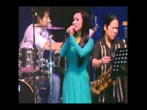 Y  Phung @ The Winstar Wolrd Casino(5Mmusic)