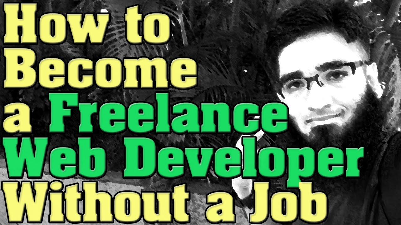 how to become ui developer