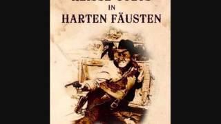 Heisse Colts in harten Fäusten - Western Filmmusik
