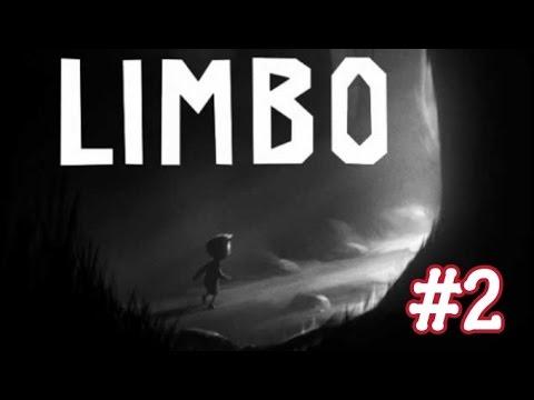 Мобильный платформер LIMBO на Android и iOS   (часть 2)