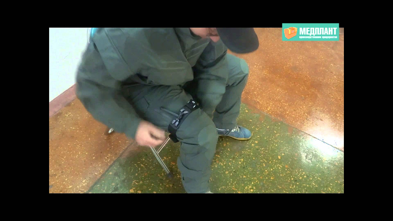 видео работы на наркозный аппарат а-инпсп 01 инструкция