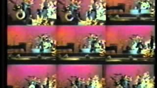 Flora Martirosyan Concert in USA