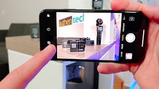 Best Iphone Camera Tips, Tricks, & Settings! (beginner   Pro)