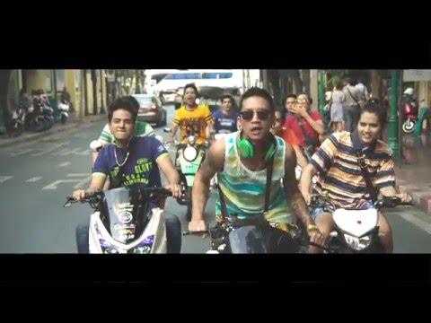 MV เพลงหลวงพี่ 4G OST.ภาพยนตร์เรื่องหลวงพี่แจ๊ส 4G (Filmguru Official)
