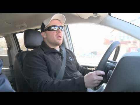 2013 Dodge Grand Caravan | Read Owner and Expert Reviews