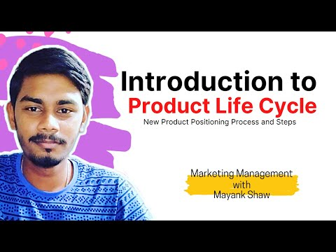 #7-product-life-cycle