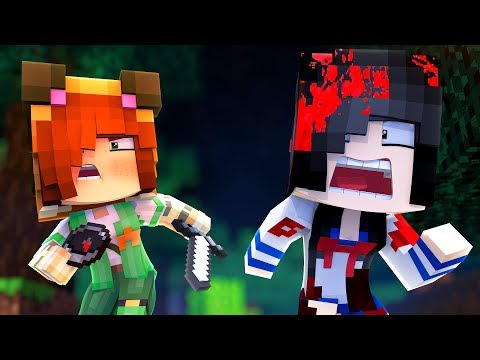 hunting-the-yandere-!?---yandere-camp-(minecraft-roleplay)-[-episode-13-]